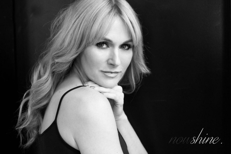 Exfoliant-Peelings-Paulas Choice-Nowshine Beauty Blog ue 40