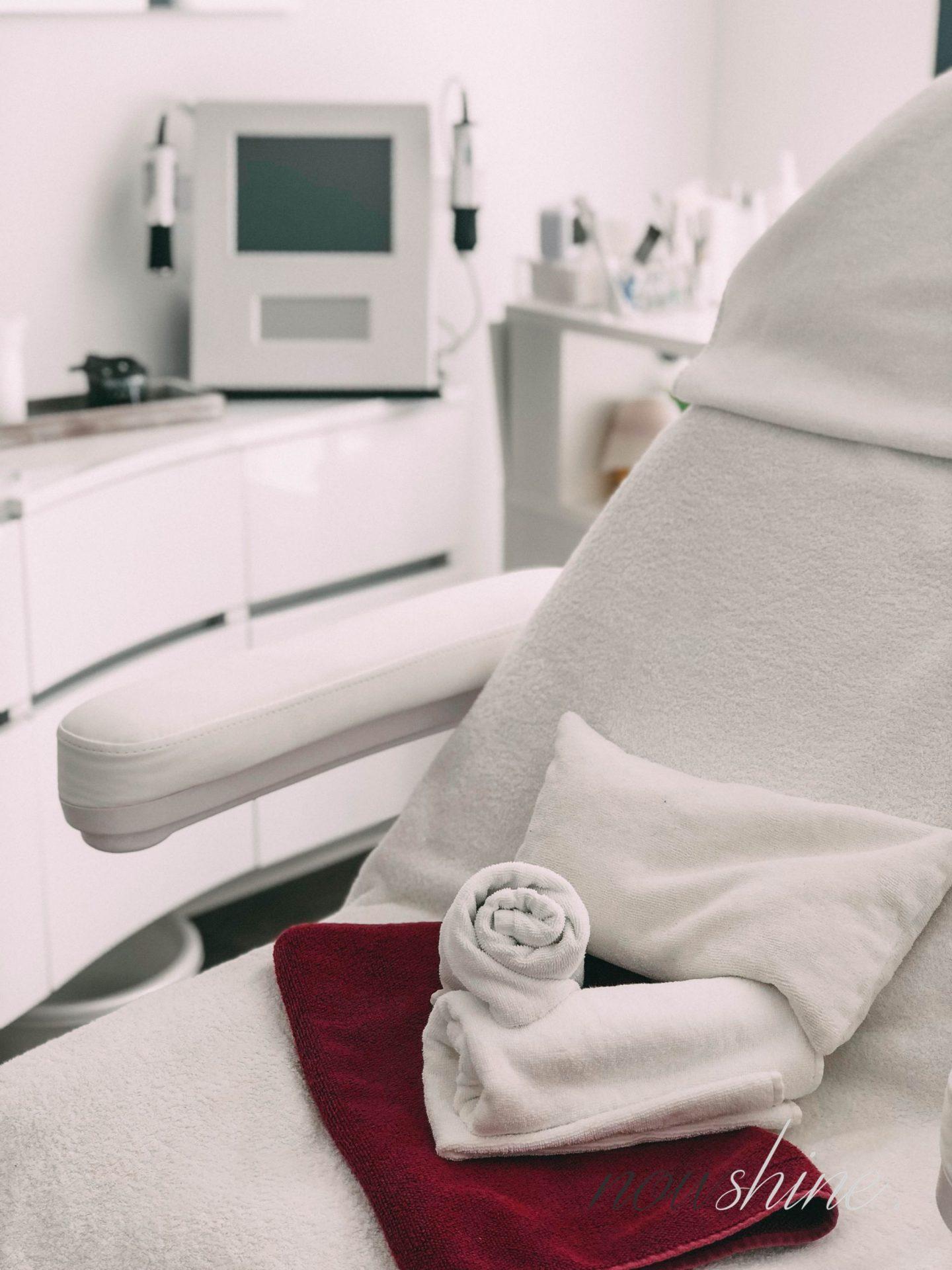 Gutschein für WELLMAXX bodystyle-lymphaktivierende-massage-koerperstraffung-erfahrungen-sunpoint - nowshine ü40 blog