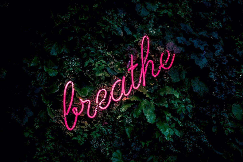 Yoga, Selbstmitleid, Spiritualität und radikale Selbstliebe - Nowshine Lifestyle Blog ü40