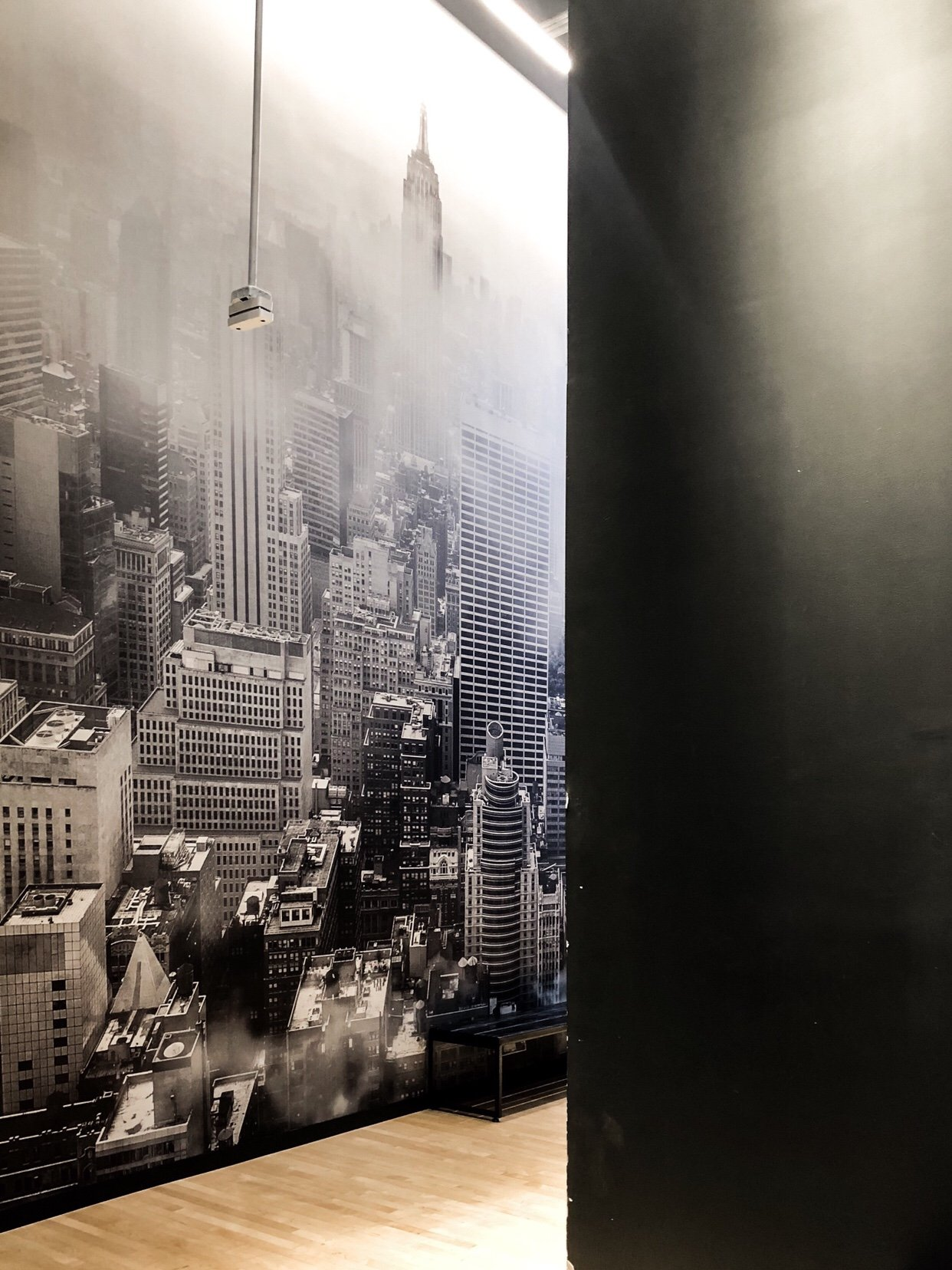 4 Tage in New York City -Nike SoHo - Nowshine Reiseblog ü 40