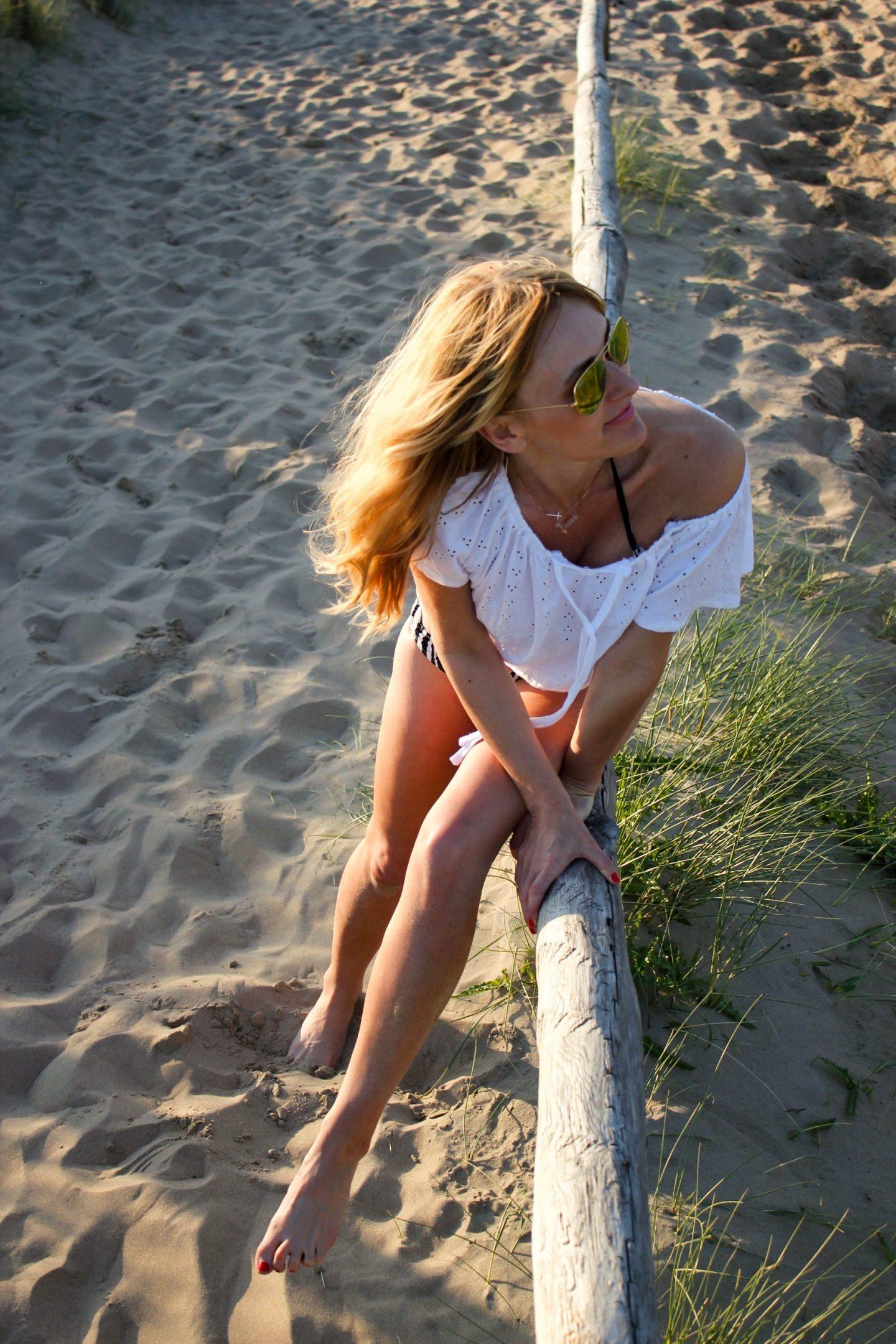 22-Tage-Zucker-Detox: mein Erfahrungsbericht-Nowshine Lifestyle Blog-gesunde Ernährung-Sugyr Detox