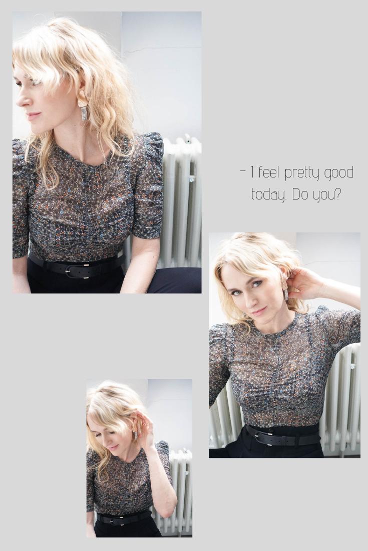 Bin_ich_schön- Botox oder Fuller-Beauty Blog über 40 Nowshine- Kolumne