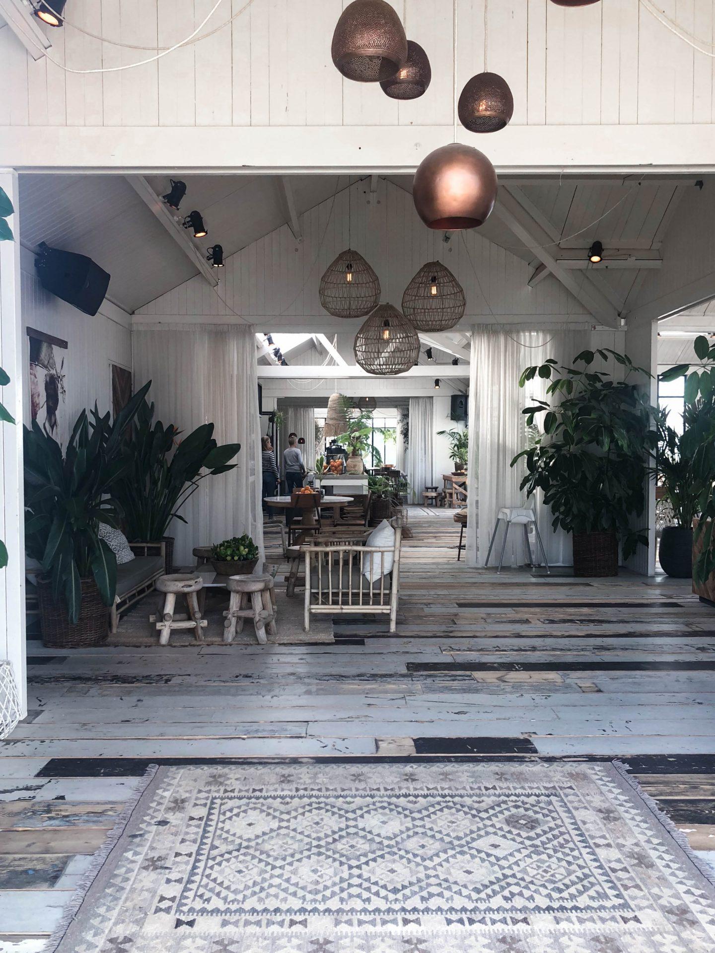 Nowshine Lifestyle Blog über 40-Tulum Beach Club