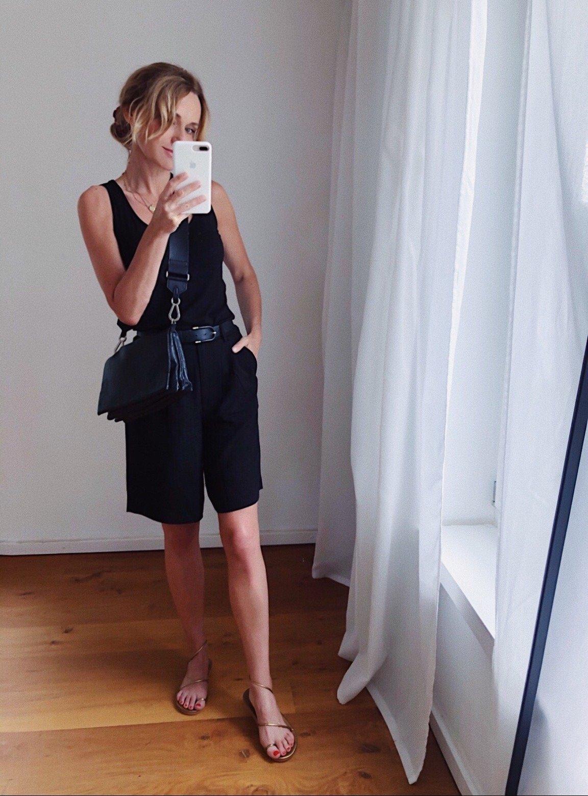 Bermuda-Shorts-Outfit-casual Nowshine-Blog-ü-40