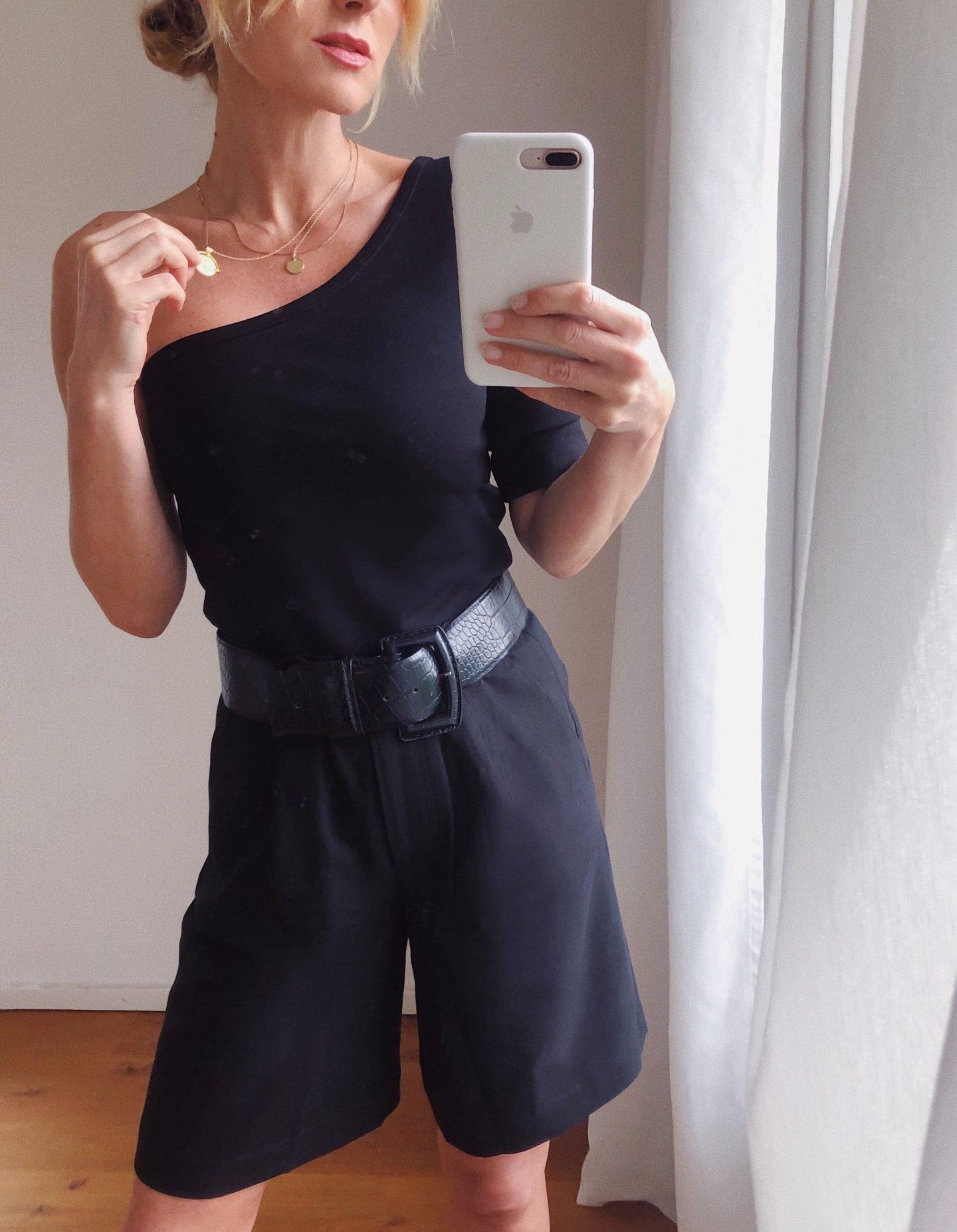 Kurze-schwarze-Hose-Outfit-Ideen-Dinner-Drinks-Nowshine-Blog-ü-40