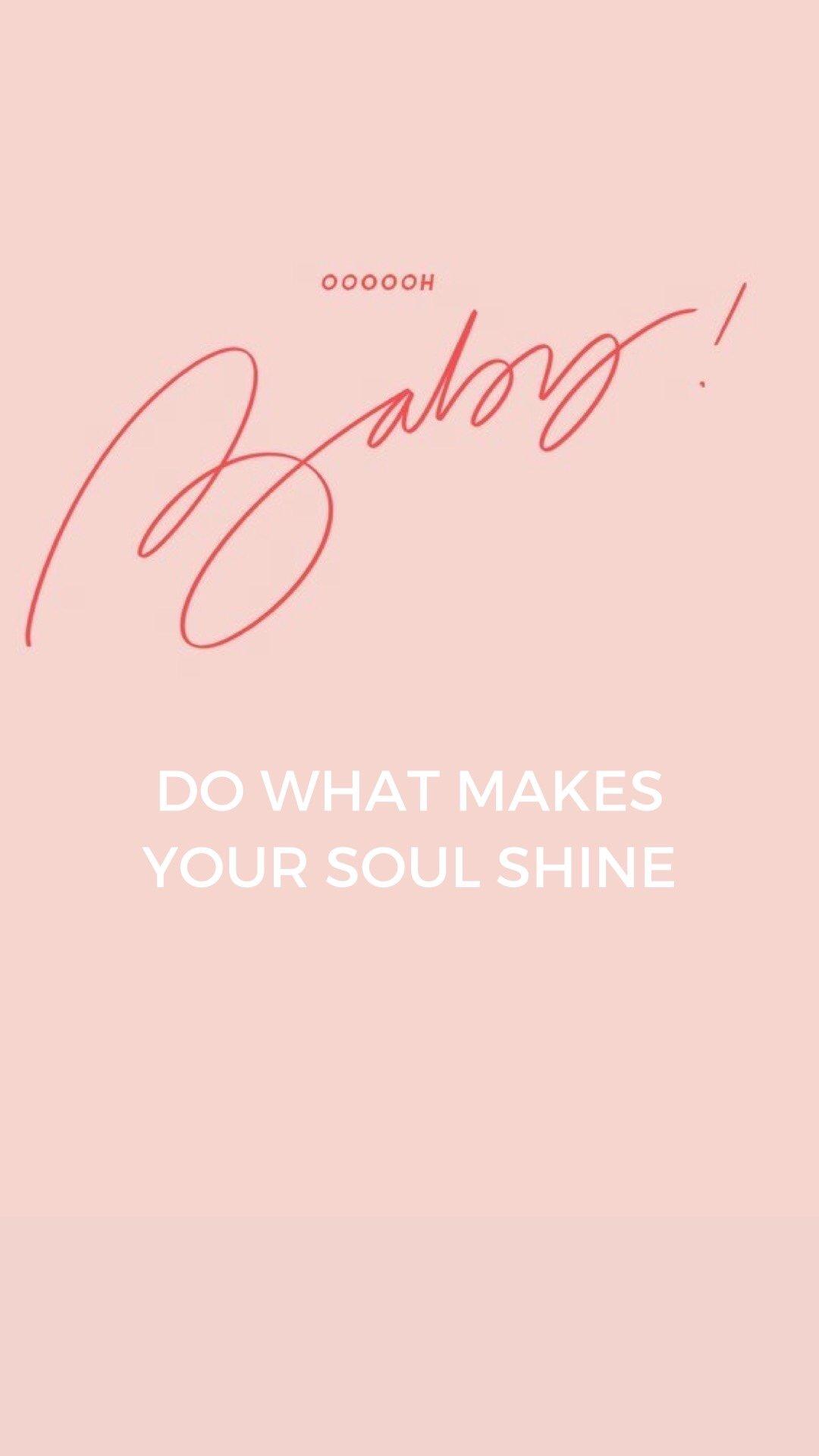 Quotes-Short-Instagram-Self-Love-Happy-Nowshine-Blog