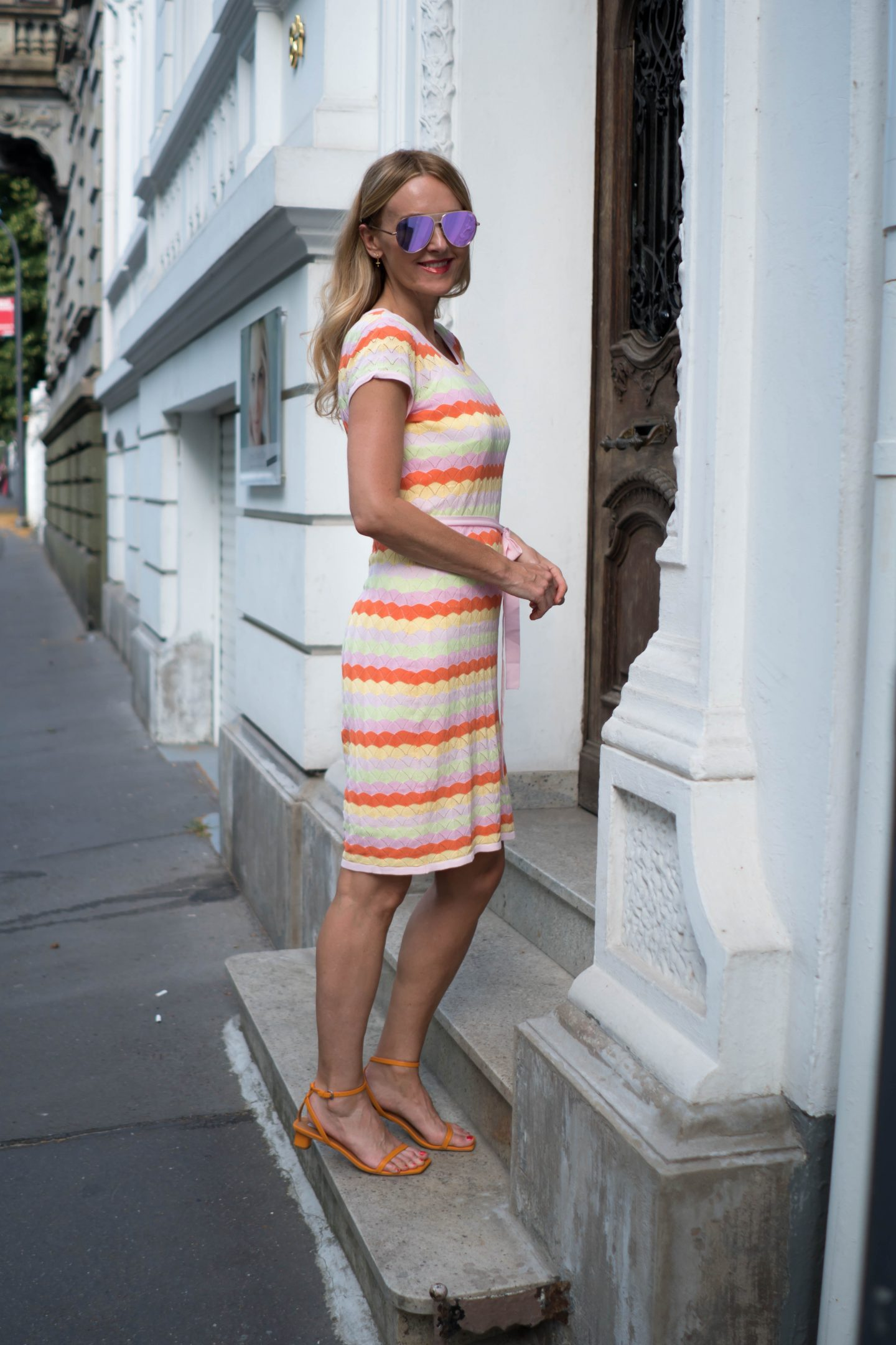 Nowshine Fashionblog ü 40