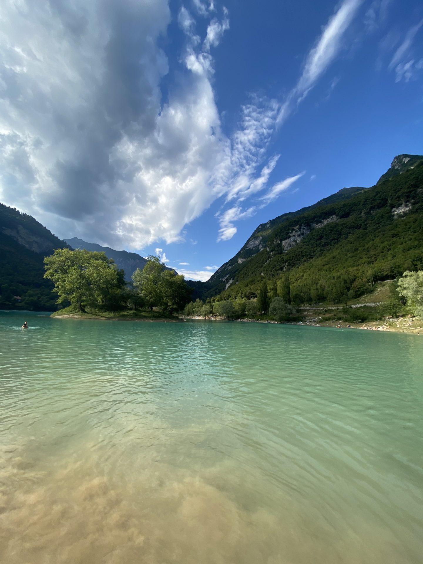 Lago-di-Tenno-Italien-Sommeruralub-2020