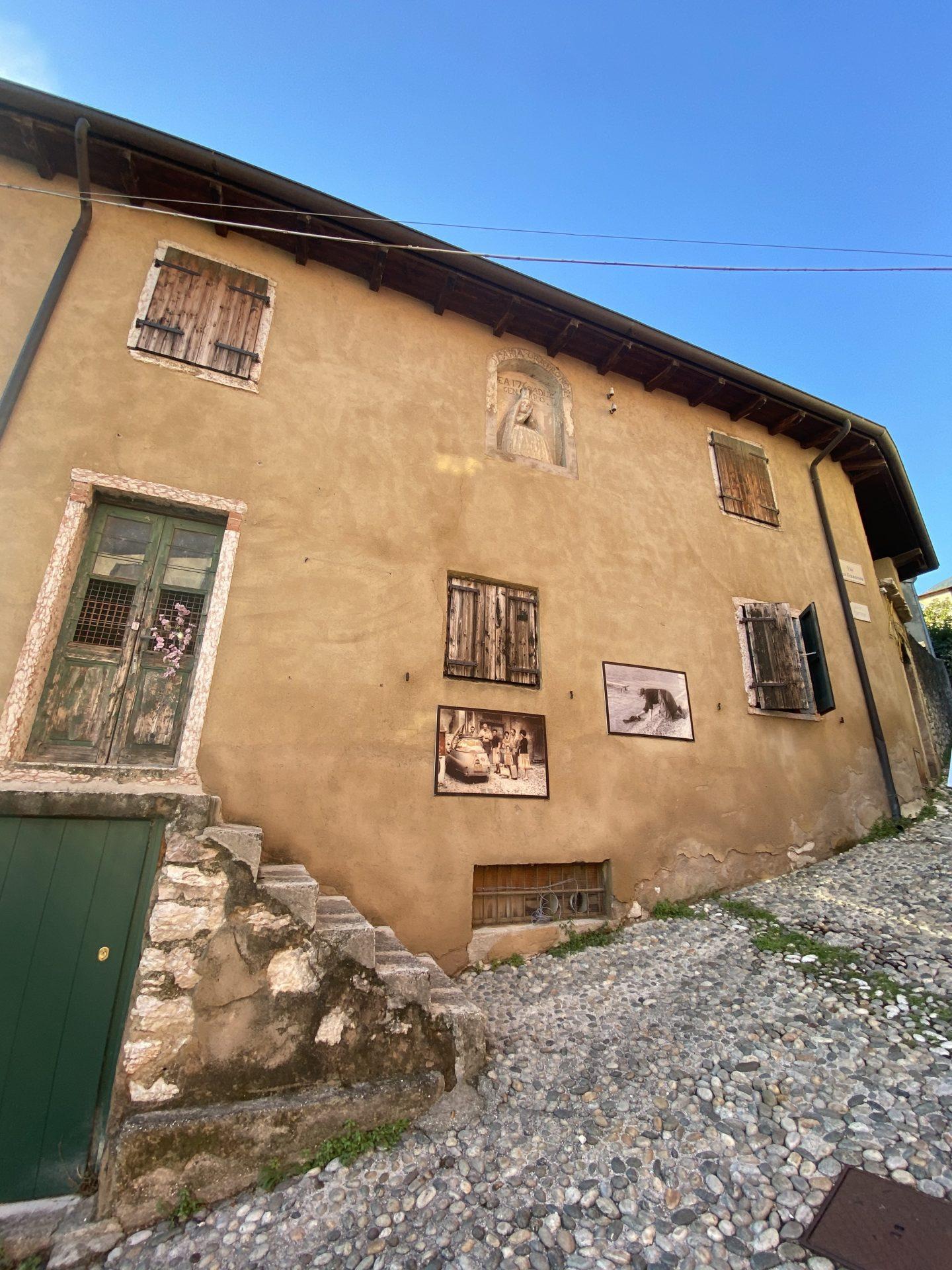 Navene-Gardasee-Italien-Sommeruralub-2020