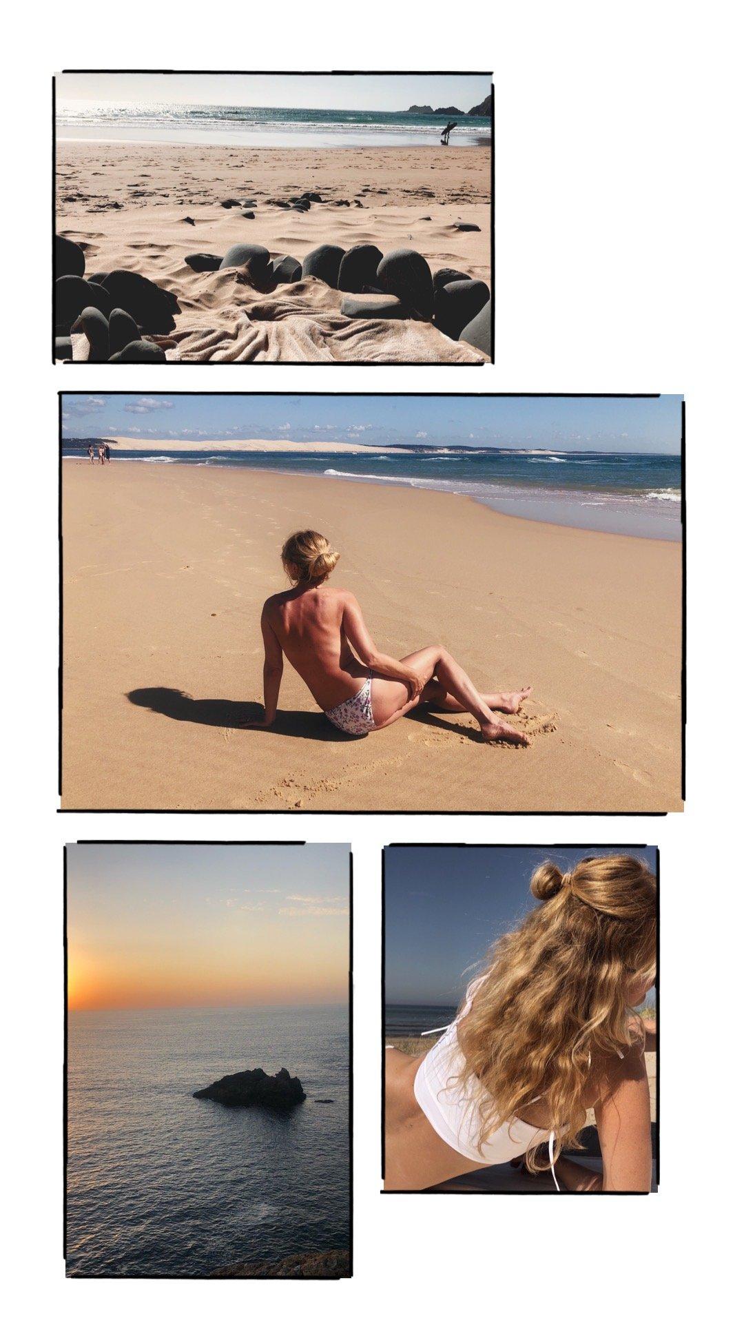 Sommer-Urlaub-Koffer-packen-Nowshine-ü40-Mode-Blog-