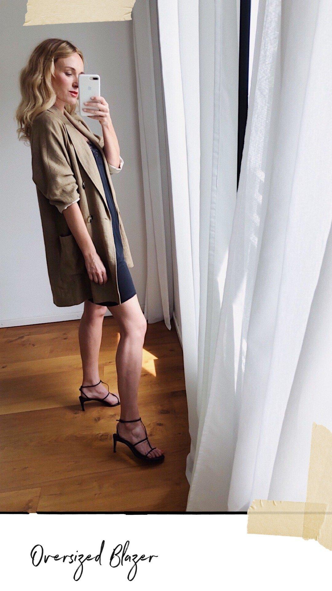 Oversize-Blazer-Urlaubskoffer-Capsule-Wardrobe-Nowshine-ü-40-blog-ue-40-blog-ü-30-blog-ue-30-blog-fashionblog
