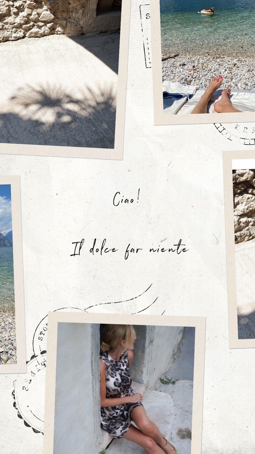 Urlaub-Italien-Gardasee-Sommer-2020