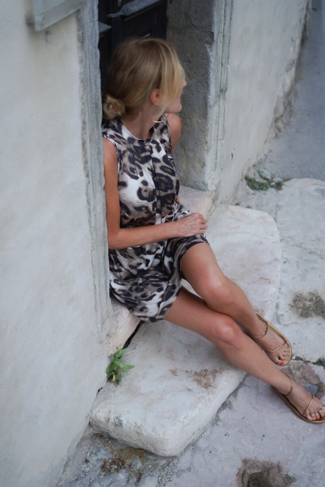 WENZ-Kleid-Leo-Nowshine-Mode-Blog-ü40