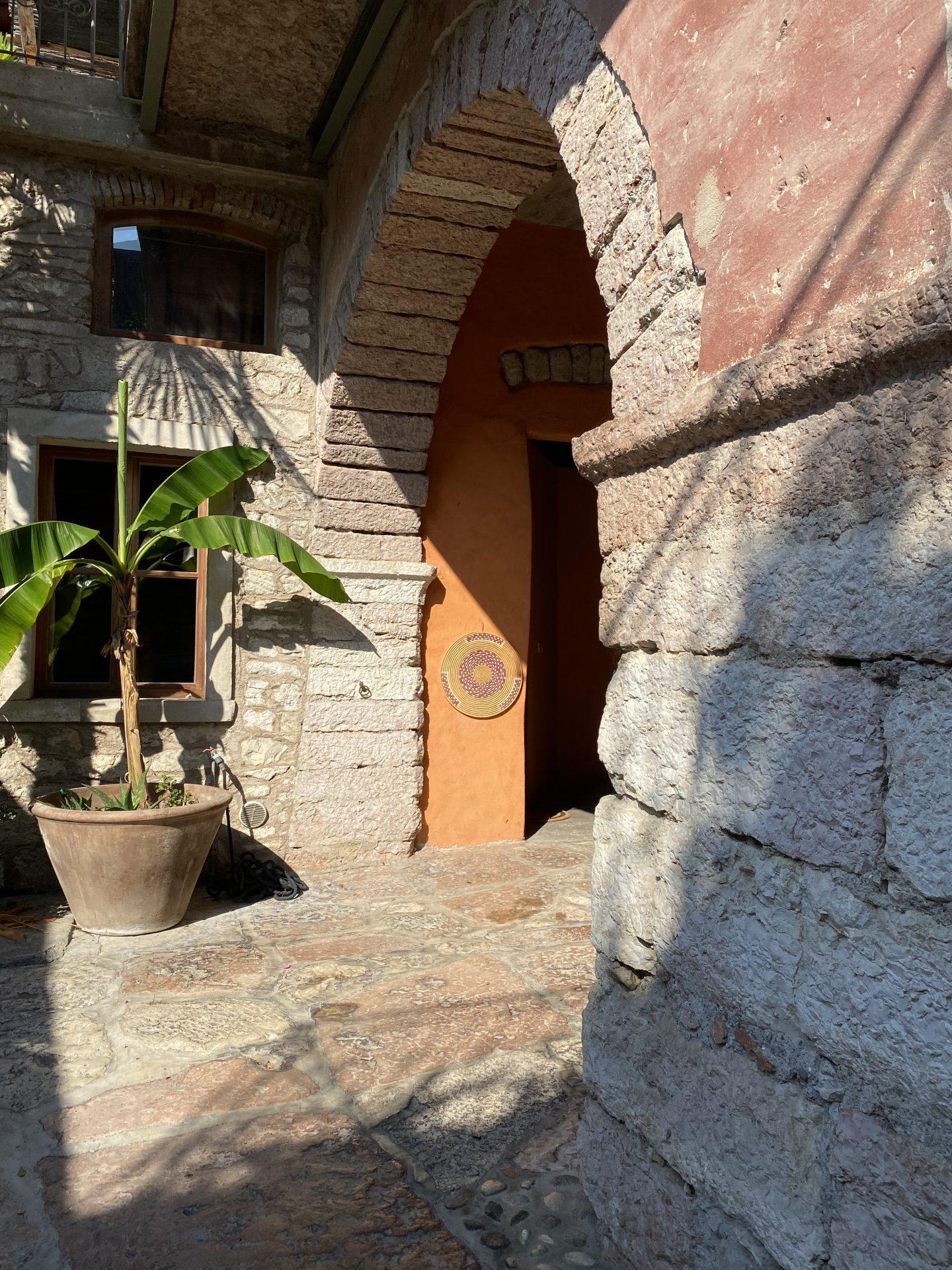 Guesthouse-Arco-Urlaub-2020