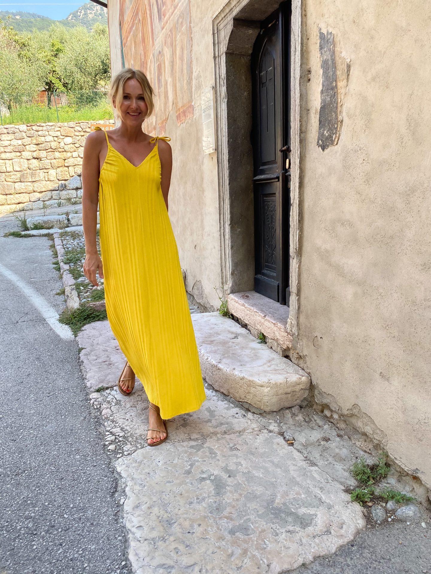 Kleider-für-den-Sommer-Nowshine-Modeblog