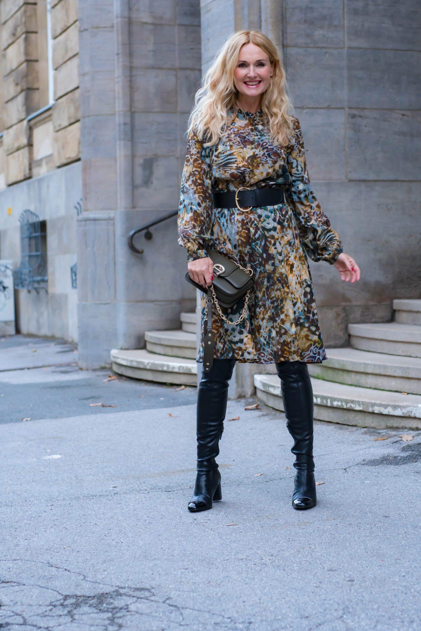 Kleid-Uta-Raasch-Tasche-Aigner-Modeblog-ue40