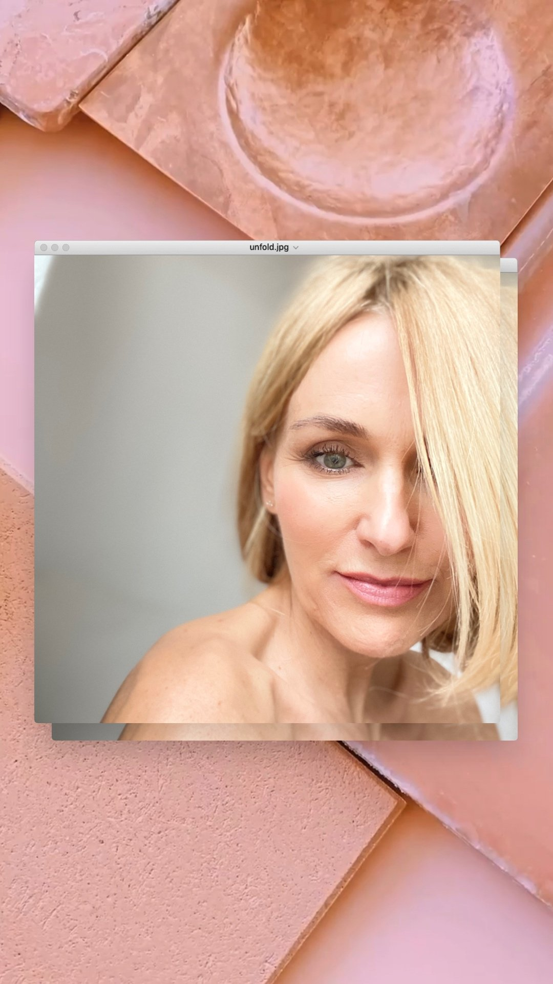 Nowshine-Patreon-Blog-Mode-Beauty