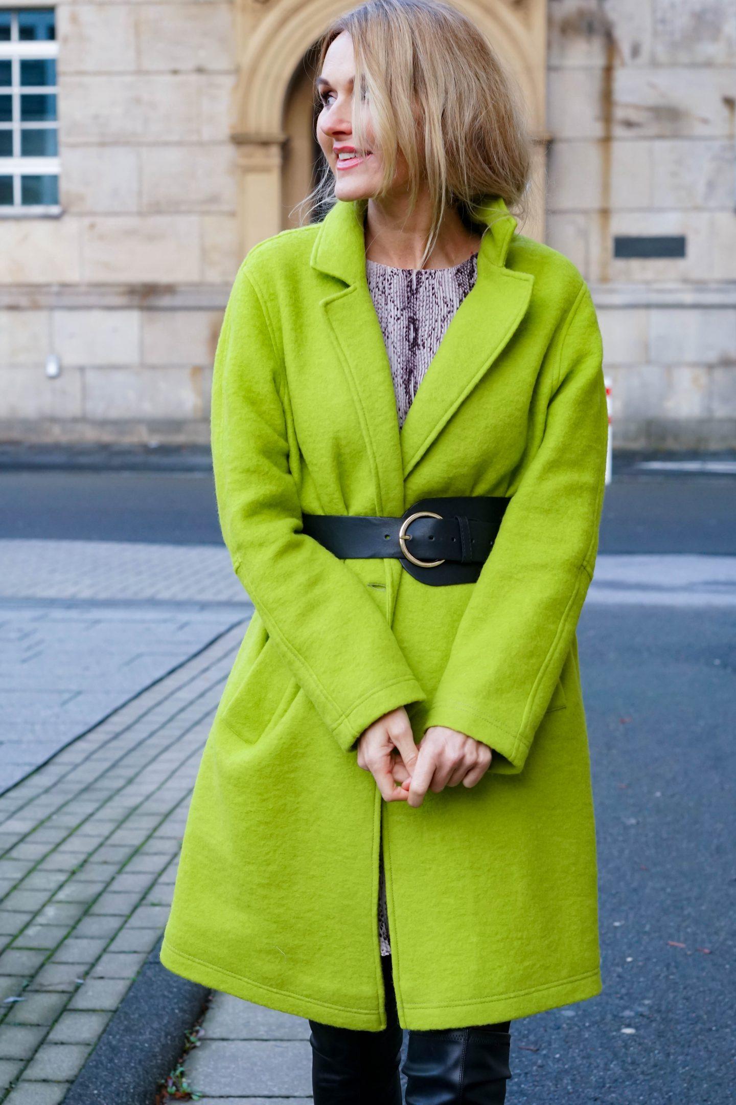 Nowshine ü40 Fashionblog-Mode von Amy Vermont-WENZ
