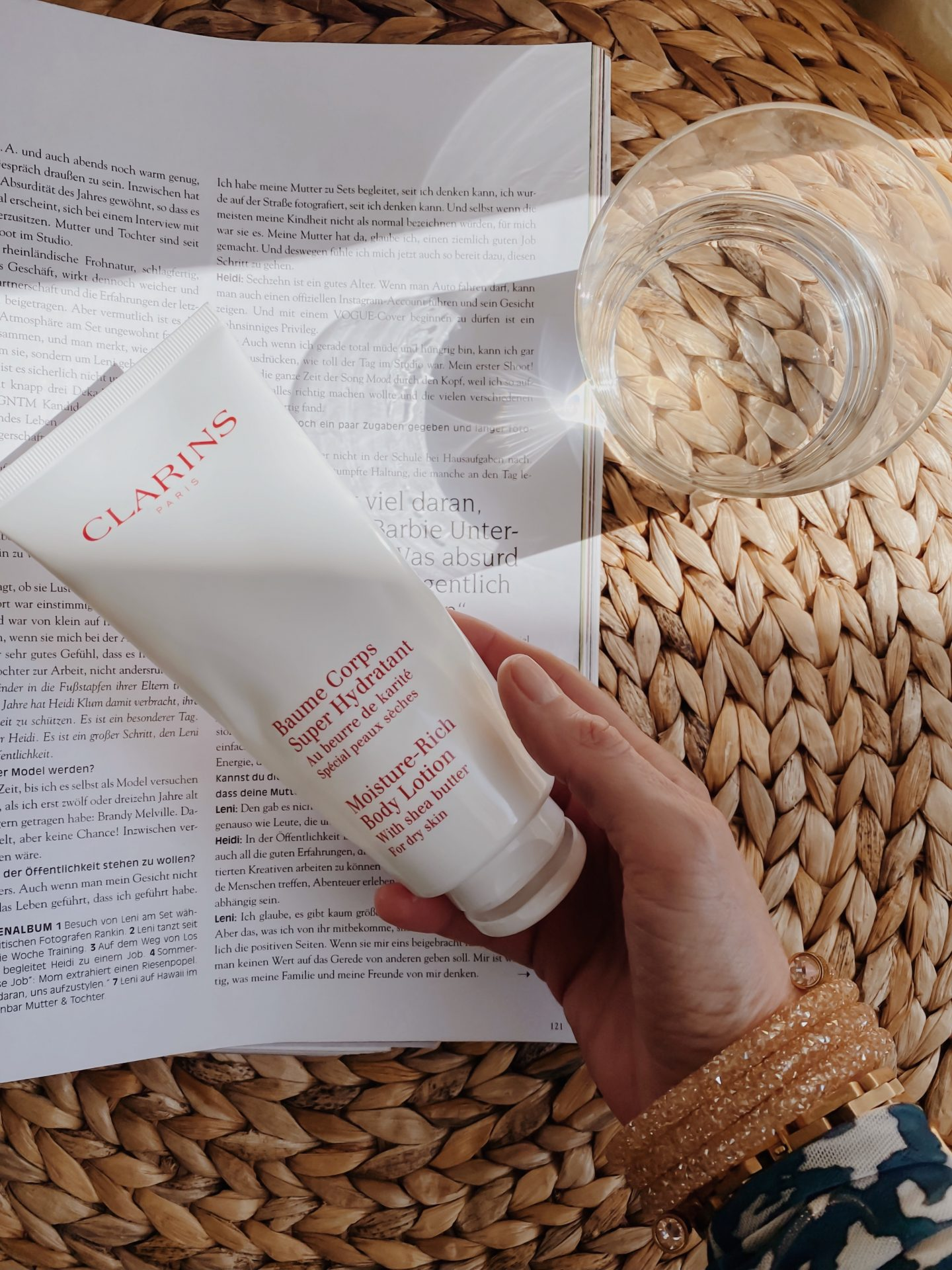 Baume-Corps-Super-Hydrant-Clarins