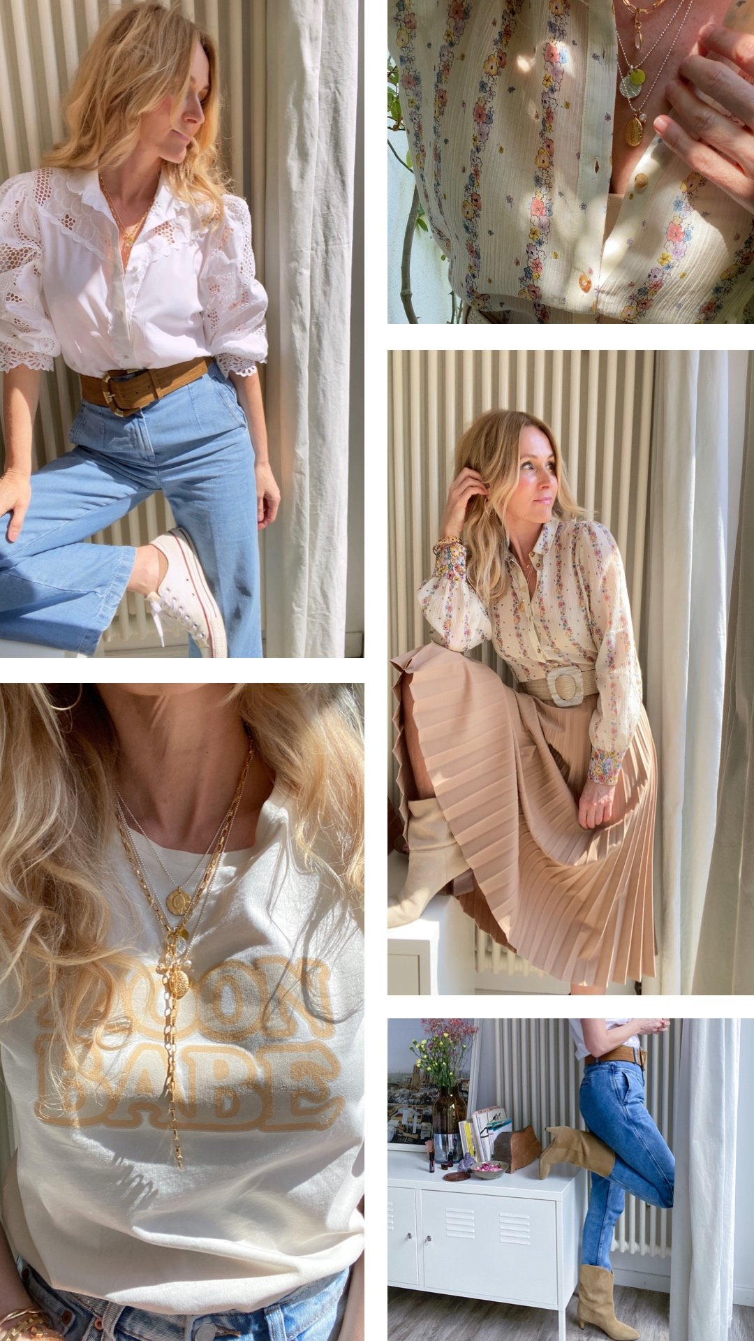 Nowshine-Mai-Mix-Personal-Style-Outfit-Inspiration