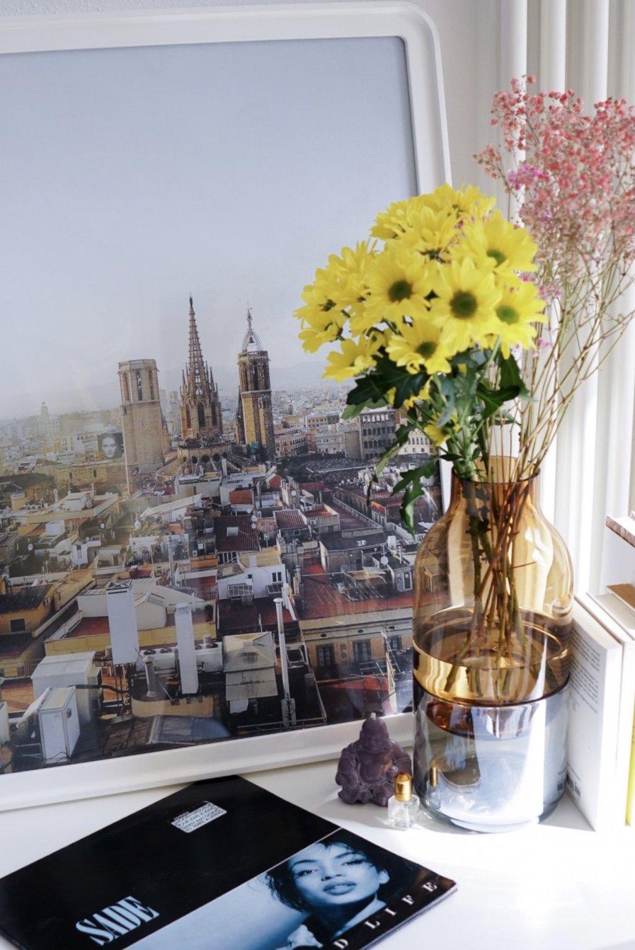 Nowshine-Kolumne-ue40-Blog-Barcelona-Bild-Sade-Diamond Life