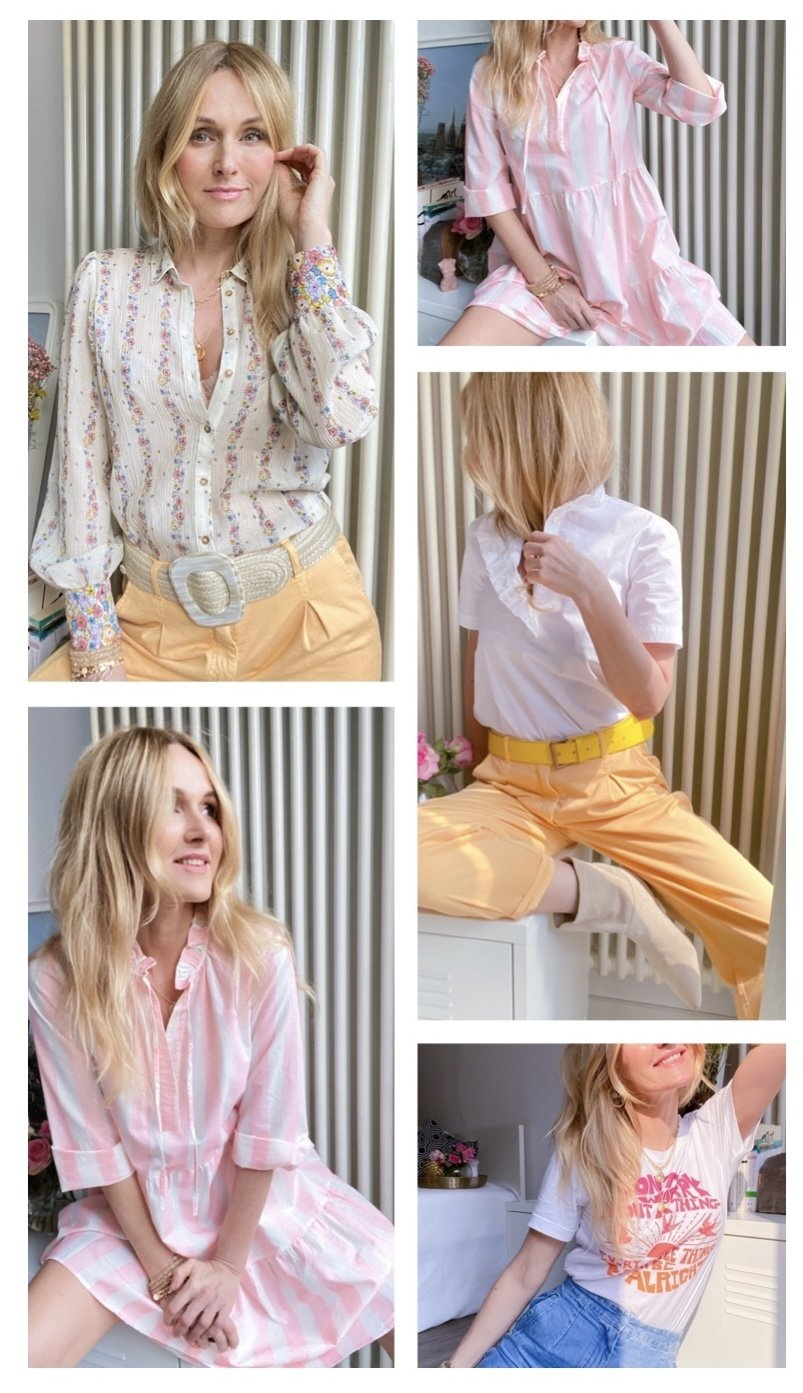 Nowshine-April-Mix-Personal-Style-Outfit-Inspiration