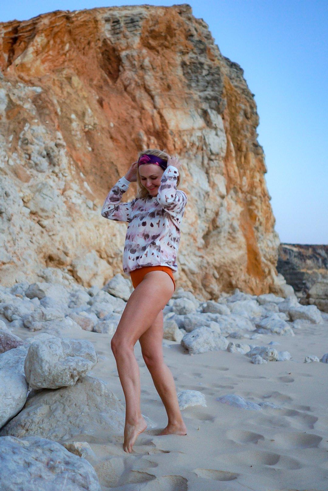 Sweatshirt-Amy-Vermont-Nowshine-ue40-Blog