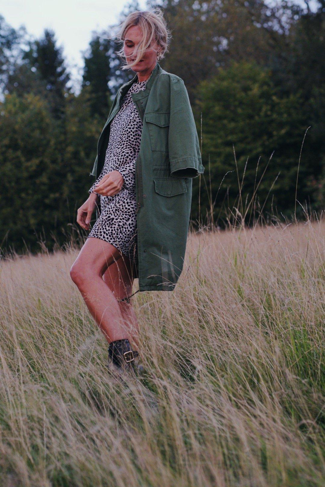 Nowshine Seidenkleid Anine Bing Sommer ue-30-mode ue-40-Blog