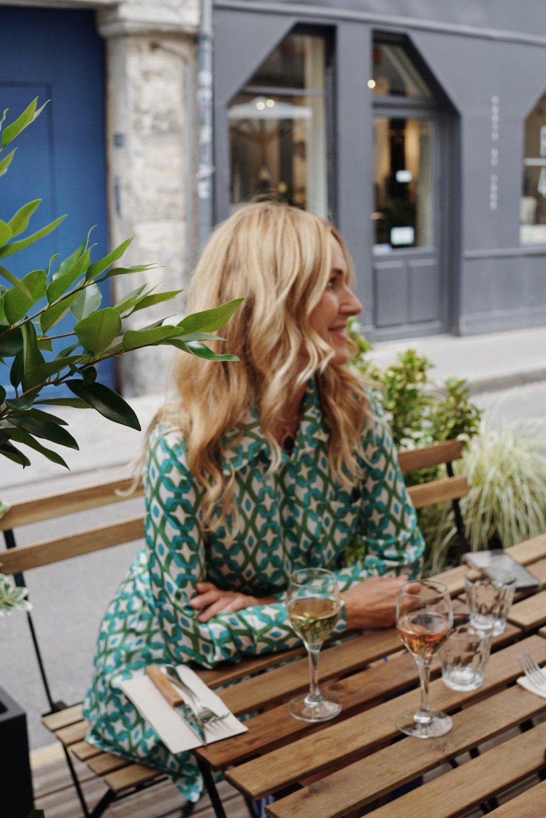 3 Tipps für Paris-Nowshine ü40 Blog